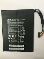 Genuine C21-EP101 Battery For ASUS Eee Pad Transformer TF101 TR101 Series