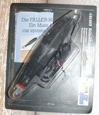 C10 Faller Car System 161669 Rillenfräse