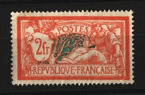 TIMBRE FRANCE NEUF * MERSON N  145