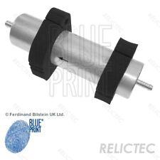 Fuel Filter Audi:A4,A5,A6,Q5,Q7,A7,A8 8K0127400A 4G0127400C 8T0127401A