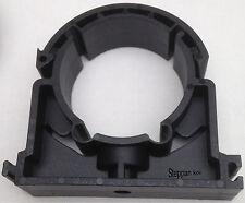 1 Stück PVC  Rohrschelle Rohrklemme 40 mm  Fittings Fitting Fittinge Koi Filter