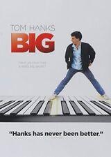 Big New Package DVD Tom Hanks (Actor), Elizabeth Perkins (Actor), Penny Marshall