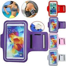 For Coolpad Legacy Phone Case Armband Sports Bags Holder Full Protective Cover