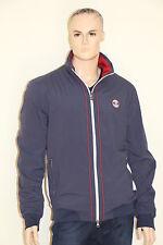 Emporio armani ea7 chaqueta mod.274581 talla 3xl