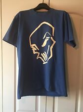 Vintage Early Design Powell Peralta Skull Skate Vtg Skateboard Tshirt Shirt Rare