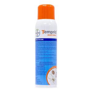 Bayer Temprid Ready - To - Spray 15oz Can