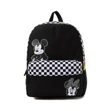 a6a02d954c VANS Unisex Bags   Backpacks with Laptop Sleeve Protection for sale ...