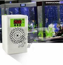 Water cooler Crystal shrimp New Aquarium fish tank Mini water chiller 110V-240V