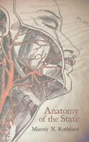 Anatomy of the State (Paperback or Softback)