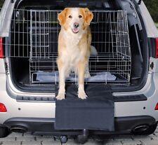 Protezione paraurti per cani materiale rinforzato al sicuro GRIP PROTEZIONE CONTRO GRAFFI PARAURTI