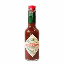 TABASCO® Family Reserve Pepper Sauce 5 oz
