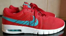 Mens Nike SB Eric Koston Max Running Trainers - Size UK 7 - EXCELLENT CONDITION