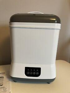 Dr Brown's Bottle Steriliser and Dryer ( With Defect)