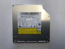 Samsung DVD SuperMulti SATA 8x Ba59-03155a
