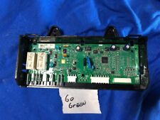 Maytag Dishwasher Control Board no. 6919502 Rev. D