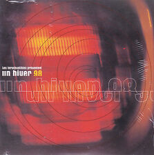 CD CARTON CARDSLEEVE COLLECTOR 18T YANN TIERSEN/EMMA/CORNU/MIKE LADD/KOSTARS
