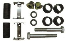Ski-Doo A-Arm Bushing/Bolt Kit SM-08262 - SM-08262