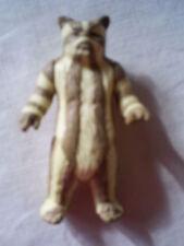 Collectable Ewok Figures