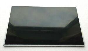 "LG LP156WH4(TP)(A1) 15.6"" LCD HD Laptop Display Screen Panel 30-pin"