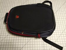 """MSI DRAGON ARMY gaming Backpack fits laptop up to 18"""""""