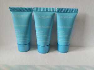 Clarins Hydra Essentiel Cooling Gel 15ml Normal to combination Skin