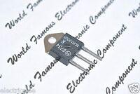 1pcs - MOTOROLA MJH12005 Transistor - Genuine NOS