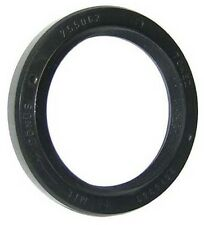 Massey Ferguson Engine Oil Seal 135 Front Timing Cover Seal