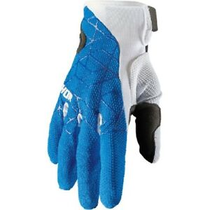 Thor Racing 2021 Men's Draft Gloves All Colors All Sizes