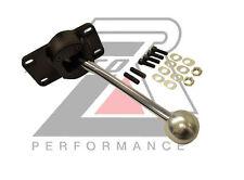 Ralco RZ Short Throw Shifter w/ knob Chevy Camaro & Firebird 93-02 (W7/ T-56)