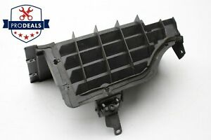 2008 2009 Cadillac SRX Battery Tray Holder 25783790 OEM
