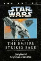 "The Art of ""Star Wars"": ""Empire Strikes Back"" Episo... by Bullock, Vic Paperback"