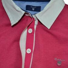 GANT Long Sleeve Casual Shirts & Tops for Men