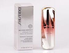 Shiseido - Bio-Performance LiftDynamic Serum 30ml