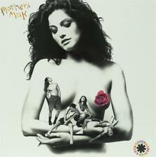 RED HOT CHILI PEPPERS - MOTHERS MILK Vinyl LP Album Reissue (New & Sealed)