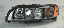 Front Left Headlight Fits Volvo V70 XC70 OE 30648210 Valeo 43532