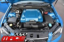 MACE PACE-SETTER PACKAGE HOLDEN CAPRICE WM SIDI LLT 3.6L V6-MY11 ONWARDS