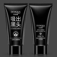 Blackhead Remover SkinCare  Cleansing Peel Off  Deep Cleaner Mask PILATEN Facial