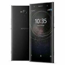 Sony Xperia XA2 Ultra H3223 32GB 4GB RAM AT&T T-Mobile Android Smartphone 6.0 in