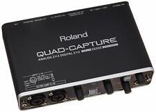 Roland UA-55 Digital Recorder