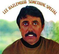 Lee Hazlewood - Something Special [CD]