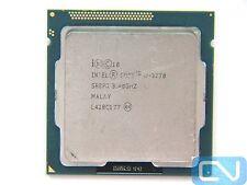 Intel Core i7-3770 (B177-1242) 3.4GHz 8M 5.0GT/s SR0PK LGA 1155 Quad-Core CPU
