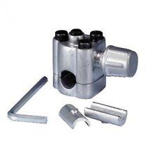supco universal bullet line tap valve----- re gas valve refridgeration, freezer