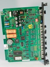 Siemens Landys & Staefa NRUD T1