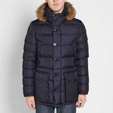 moncler jacket mens