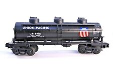 MTH Rail King Union Pacific Tank Car 69173
