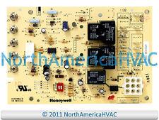 OEM Honeywell Furnace Fan Control Circuit Board ST9103A1002 ST9103A 1002