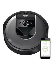New iRobot Roomba i7 Wi-Fi Connected Robot Vacuum NO BOX