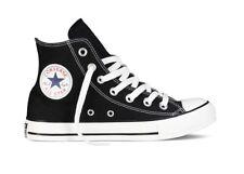 Converse Chuck Taylor All Star Classic HI Sneaker Sportschuhe Freizeit Unisex