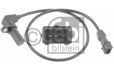 FEBI BILSTEIN Generador de impulsos cigüeñal 27175