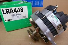 Lucas LRA 448 Alternator fits Early Renault 5, 9, 11, 21, Super 5